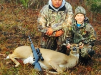 liberty_county_youth_hunt_1