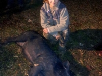 liberty_county_youth_hunt_2