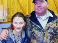 liberty_county_youth_hunt_4