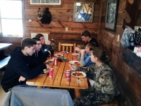 liberty_county_youth_hunt_5