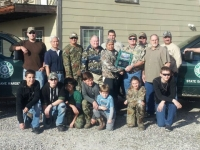 liberty_county_youth_hunt_7