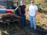liberty_county_youth_hunt_8