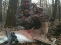cherokee_youth_hunt_1