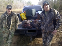 cherokee_youth_hunt_2