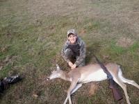 cherokee_youth_hunt_3