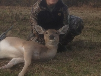 cherokee_youth_hunt_4