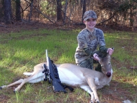 cherokee_youth_hunt_5