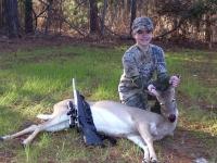 cherokee_youth_hunt_5