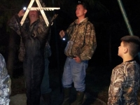 liberty_county_youth_hunt_2012_2