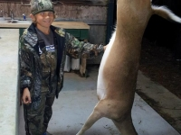 liberty_county_youth_hunt_2012_5