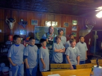 liberty_county_youth_hunt_2012_6