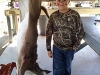liberty_county_youth_hunt_2012_8