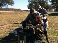 palo_pinto_county_youth_hunt