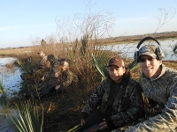 waller_county_youth_duck_hunt_2012_1