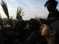 waller_county_youth_duck_hunt_2012_2