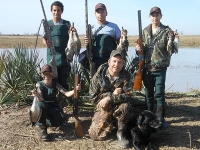 waller_county_youth_duck_hunt_2012_3