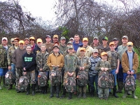 wharton_county_3rd_annual_youth_hunt_1