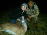 wharton_county_3rd_annual_youth_hunt_2