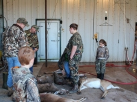 wharton_county_youth_hunt_2