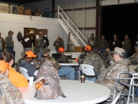 wharton_county_youth_hunt_3