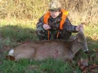 wharton_county_youth_hunt_4