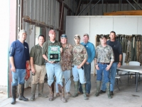 wharton_county_youth_hunt_5