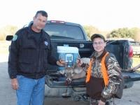 wharton_county_youth_hunt_6