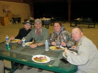 wounded_warrior_25