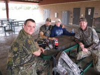 wounded_warrior_28