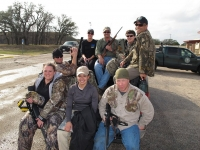 wounded_warrior_59