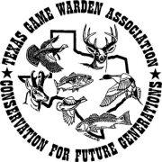 Texas Game Warden Association Conservation for Future Generations