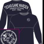 TGWA Spirit Jersey